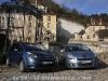 Essai-Peugeot-5008-HDI-150-Grand-C4-Picasso-073
