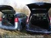 Essai-Peugeot-5008-HDI-150-Grand-C4-Picasso-077