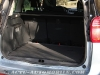 Essai-Peugeot-5008-HDI-150-Grand-C4-Picasso-078