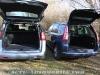 Essai-Peugeot-5008-HDI-150-Grand-C4-Picasso-079