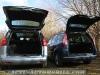 Essai-Peugeot-5008-HDI-150-Grand-C4-Picasso-080