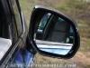 Essai-Peugeot-5008-HDI-150-Grand-C4-Picasso-081