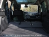 Essai-Peugeot-5008-HDI-150-Grand-C4-Picasso-084