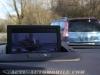 Essai-Peugeot-5008-HDI-150-Grand-C4-Picasso-090
