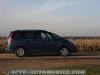 Essai-Peugeot-5008-HDI-150-Grand-C4-Picasso-093
