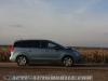 Essai-Peugeot-5008-HDI-150-Grand-C4-Picasso-094