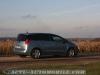 Essai-Peugeot-5008-HDI-150-Grand-C4-Picasso-095