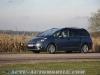 Essai-Peugeot-5008-HDI-150-Grand-C4-Picasso-096