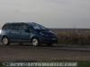 Essai-Peugeot-5008-HDI-150-Grand-C4-Picasso-098