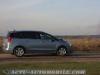 Essai-Peugeot-5008-HDI-150-Grand-C4-Picasso-099