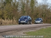 Essai-Peugeot-5008-HDI-150-Grand-C4-Picasso-100