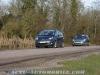Essai-Peugeot-5008-HDI-150-Grand-C4-Picasso-101