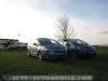 Essai-Peugeot-5008-HDI-150-Grand-C4-Picasso-103