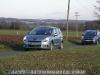 Essai-Peugeot-5008-HDI-150-Grand-C4-Picasso-104