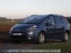 Essai-Peugeot-5008-HDI-150-Grand-C4-Picasso-105