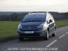 Essai-Peugeot-5008-HDI-150-Grand-C4-Picasso-107
