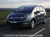 Essai-Peugeot-5008-HDI-150-Grand-C4-Picasso-108