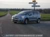 Essai-Peugeot-5008-HDI-150-Grand-C4-Picasso-110