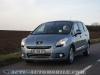 Essai-Peugeot-5008-HDI-150-Grand-C4-Picasso-112