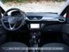 Opel-Corsa-05