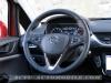 Opel-Corsa-06