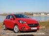 Opel-Corsa-28
