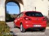 Opel-Corsa-39