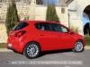 Opel-Corsa-45