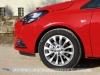 Opel-Corsa-49