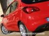 Opel-Corsa-51