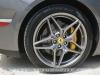 Ferrari-California-01