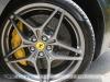 Ferrari-California-03