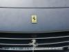 Ferrari-California-04