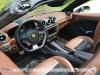 Ferrari-California-06