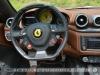 Ferrari-California-10