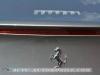 Ferrari-California-15