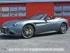 Ferrari-California-17