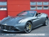 Ferrari-California-22