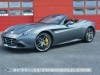 Ferrari-California-23