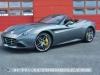 Ferrari-California-23