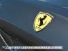 Ferrari-California-24