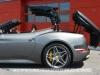 Ferrari-California-26
