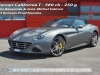 Ferrari-California-27