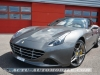 Ferrari-California-28
