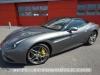 Ferrari-California-30