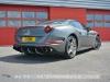 Ferrari-California-31
