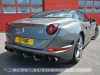 Ferrari-California-32