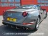 Ferrari-California-32