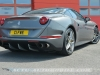 Ferrari-California-33