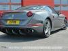 Ferrari-California-33